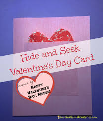 happy s day mouse hide and seek s day card inspiration laboratories