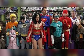 Big Bang Theory Toaster The Big Bang Theory 10 Cool Things You Can Actually Own
