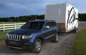 2013 jeep patriot towing capacity jeep grand towing capacity car release and reviews 2018