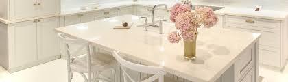 design house miami fl scandinavian design house miami fl us 33142 cabinets
