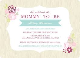 bridal shower wish interesting baby shower quotes for a girl 43 on baby shower themes