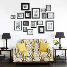 home decor inexpensive wall art ideas cheap wall art and decor explore 1 of 20 photos