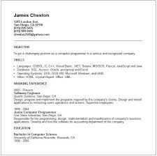 Free Download Resume Builder Custom Homework Proofreading Site For Masters Gre Essay Topics
