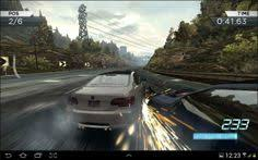 need for speed shift apk mod apk for android mobile play mob org apk mania apkpure