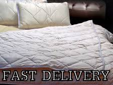 Slumberdown All Seasons Duvet King Size King Size Duvet 10 5 Tog In Duvets Ebay
