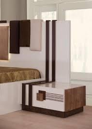 chambre à coucher turque chambre a coucher turquie chaios com