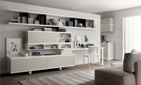interior design kitchen living room scavolini design kitchens bathrooms and living room