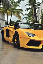 gold convertible lamborghini 119 best lamborghini aventador images on pinterest car fast