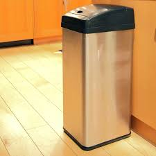 trash can kitchen cabinet u2013 adayapimlz com