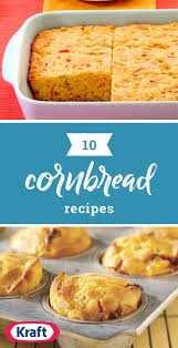 Best Easy Comfort Food Recipes 1673 Best Comfort Food Recipes Images On Pinterest Yummy Recipes