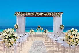 playa wedding venues secrets riviera cancun weddings venues packages in playa