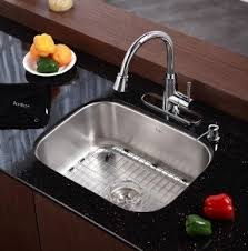 Kitchen Sink Set by Fiberglass Kitchen Sink Foter