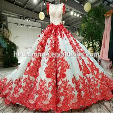 wedding gown designs 2018 wedding gown designs bridal gowns luxury