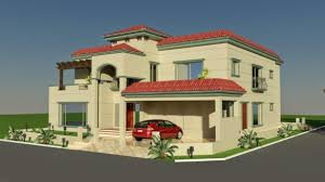 home design 3d gold android apk unusual design home 3d software on pleasing ideas my apk endearing gold pc android by livecad 585x329 jpeg