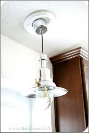 pendant lighting adapters kitchen ideas design funbeauty light