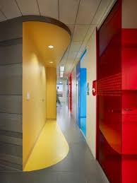 Pediatric Office Interior Design Office Interior Design Implantlogyca Dental Office
