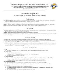 soccer coach resume example high school sports resume template company athletic for college best photos of examples resumes high school athletic coaching resume template student athlete resume 2 athletic