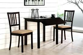 black marble dining table set small marble dining table dining table fold down sides room table