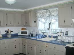 Italian Kitchens Cabinets Kitchen Cabinets Fort Lauderdale Detrit Us
