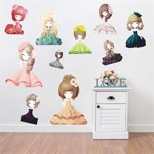 compare prices on cute wallpaper online shopping buy low