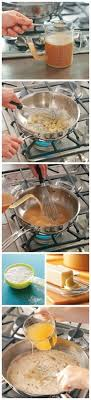 how to make gravy turkey gravy gravy and thanksgiving