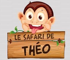 pr駭om pour porte de chambre sticker personnalisé avec prénom d enfant stickers safari plaque de