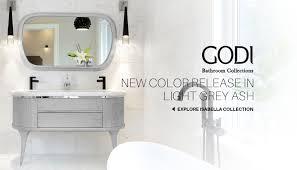 dezign market leading edge bathroom furniture canada u0026 usa