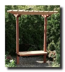 Simple Trellis Ideas Simple Ideas Garden Arbor Trellis Easy Trellis Amp Arbor Crafts Home