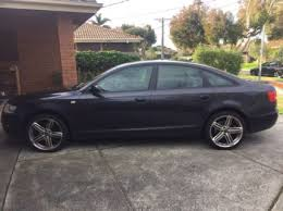 audi a6 b8 2008 audi a4 b8 in excellent condition inside and out cars