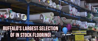 carpet factory outlet buffalo getzville amherst cheektowaga