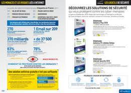 top office promo et catalogue catalogue top office promos et magasins