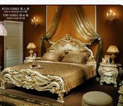 Vintage Bedroom Design Diy Vintage Bedroom Decor Clean Line Beding Tufted Headboard Metal