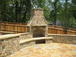 Landscape Fire Features And Fireplace Image Gallery Atlanta Pool Builder Fireplaces Fire Pits Backyard Fire Features