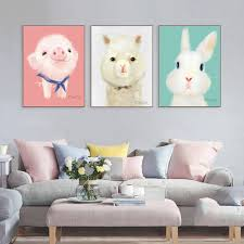 online buy wholesale cute posters from china cute posters