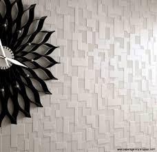 Contemporary Wallpaper Wallpaper Contemporary Pattern