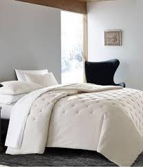 dillards girls bedding blue quilts u0026 coverlets dillards