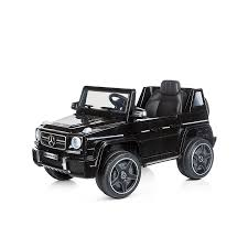 suv mercedes battery operated suv mercedes benz g63 chipolino