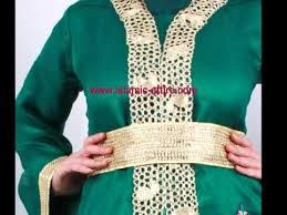 muslim women dress abaya dress shops in from islamic attire