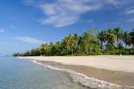 thailand u0027s 17 best beaches travel
