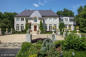 home and design magazine rockville md two potomac homes among most expensive sold in d c metro area in