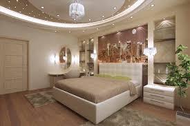 bed designs ideas for pop mens living room bedroom romantic modern