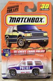 matchbox chevy suburban sf0447 model details matchbox university