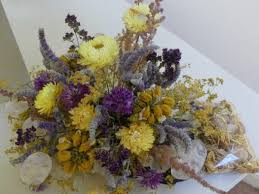 Dry Flowers Dried Flowers 101 U2013 The Garden Diaries