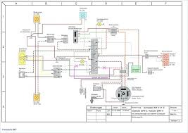 wiring a light switch and outlet together diagram two way switch wiring diagram leviton dimmer for o one light hpm