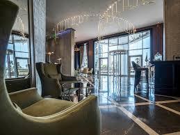 david tower hotel netanya mgallery by sofitel accorhotels