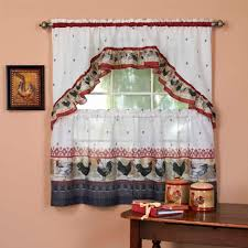 Fishtail Swag Curtains Jcpenney Valances How To Hang A Swag Valance Macy U0027s Valances