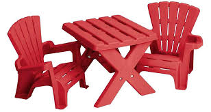 chairs for kids bedroom plastic table and chairs for kids kids furniture kids furniture
