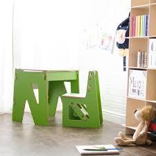 wooden modern kids desk with storage american made childrens desk