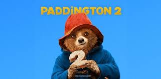 paddington 2 trailer michael bond u0027s beloved bear returns