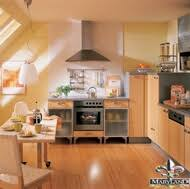 European Kitchen Cabinet European Kitchen Cabinets U2013 Pictures And Design Ideas Maryland